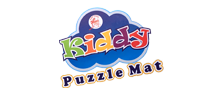 Kiddy Puzzle Mat