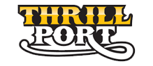 Thrillport